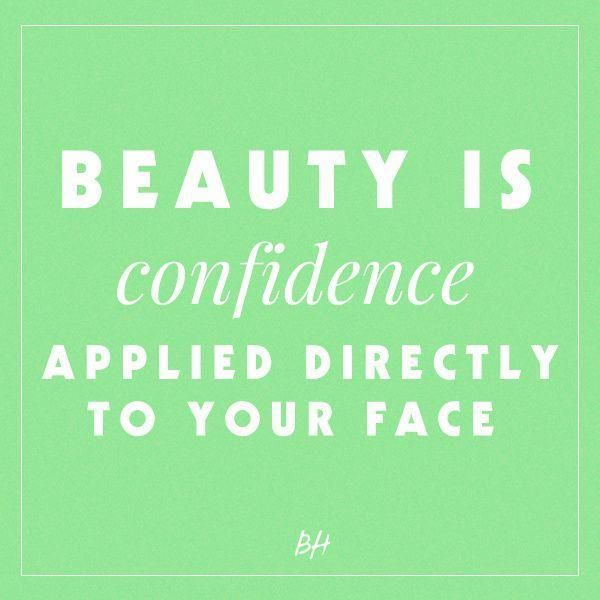 Inspirational Quotes For Girls About Beauty. QuotesGram