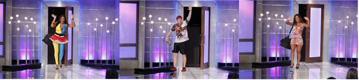 Big Brother 2013 Spoilers: Who Should Come Back? (POLL) | Gossip and Gab