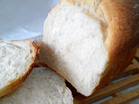 Segunda receta de Ibán Yarza y segundo éxito! Este pan es una gozada para los sentidos; si, para todos los sentidos: huele a pan autént...