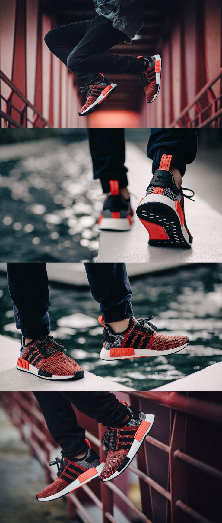 59900d3dd 25+ best ideas about Adidas nmd on Pinterest