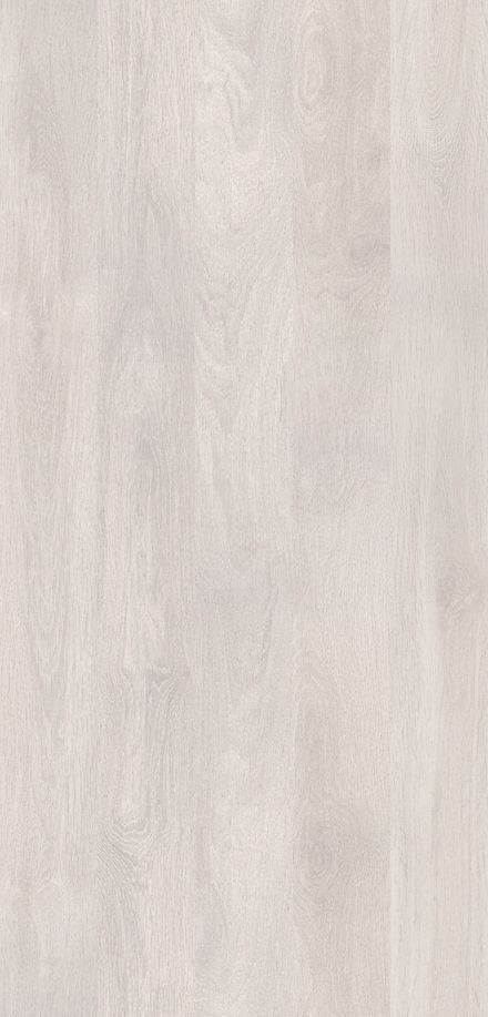 """LAMINAATTI CELLO 32 8 MM TAMMI ASPEN 8630    Lankkukuosi, viisteet pitkillä sivuilla. """"Diamond gloss"""" -efekti korostaa kuvion syvyyttä ja kuvaa luonnollista puuta. 1clic2go-pontti, käyttöluokka 32, paksuus 8 mm. 2,22 m²/pkt.     44,18 €/pk  19,90 €/m2"""