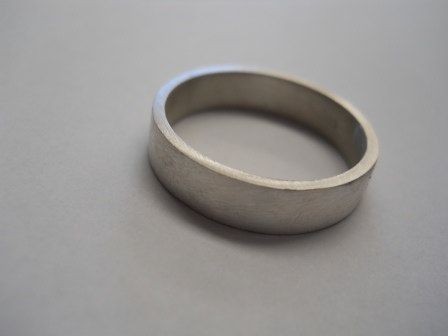 Mens ring 5mm wide mens band wedding ring 5mm wedding band modern wedding  ringBest 25  Modern wedding rings ideas on Pinterest   Modern  . Modern Wedding Bands. Home Design Ideas
