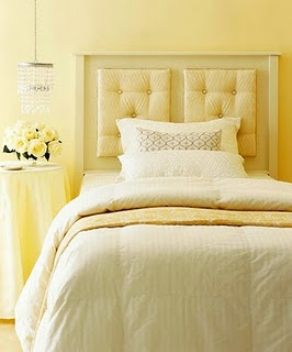 Bedroom Decorating Ideas In Yellow best 25+ pale yellow bedrooms ideas on pinterest | pale yellow