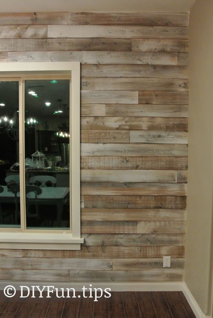 Royal wood tongue and groove panels - Diy Fun Do It Different Better Cheaper