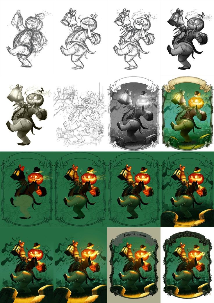 Character Design Tutorial Step By Step : Best character design images on pinterest
