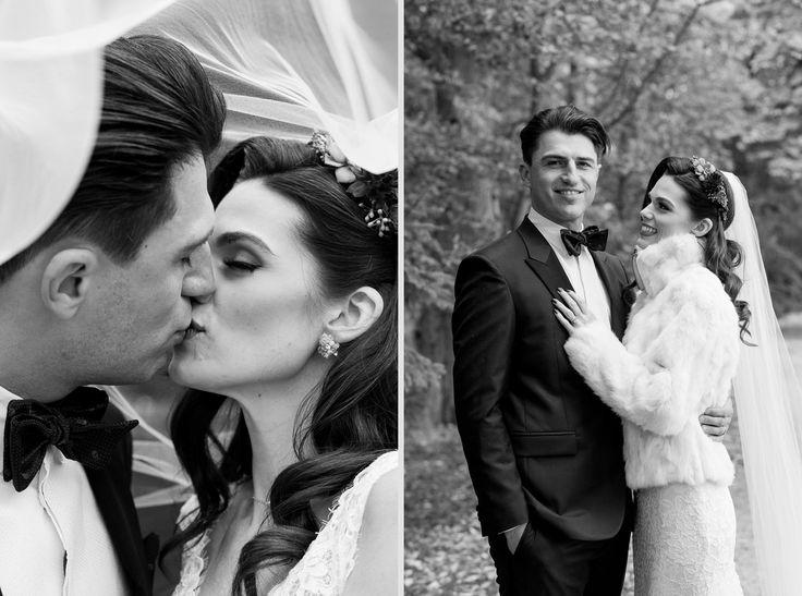 Kurtz Orchards Wedding - Kat Rizza Photography 031A.JPG