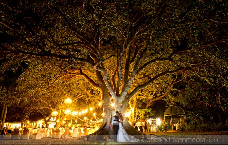 Such an amazing setting for a wedding | Ghost Mountain Inn | Zululand | South Africa