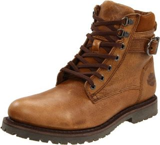 A blog about Harley Davidson Boots, Harley Davidson Boots for Womens, Harley Davidson Boots for Mens