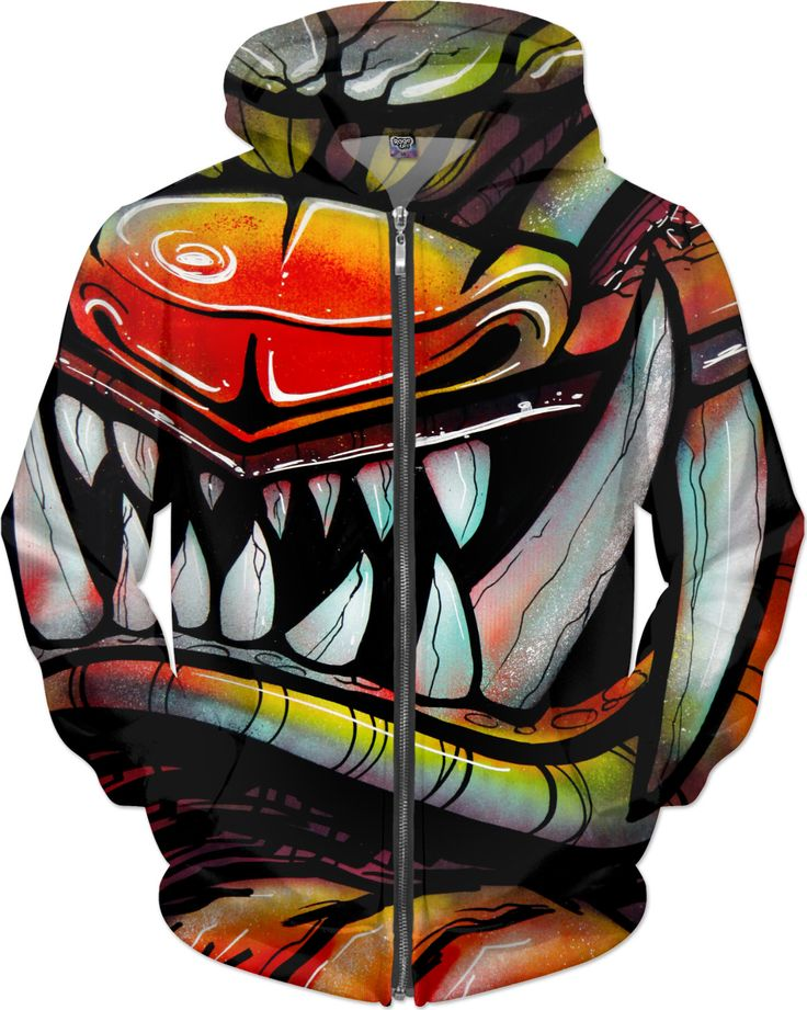 Check out my new product https://www.rageon.com/products/graffiti-guardian-2 on RageOn!