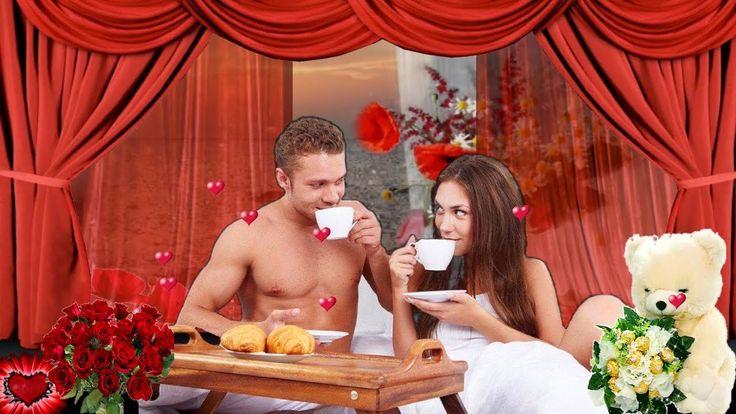 Amore Romantica *** Die Paldauer