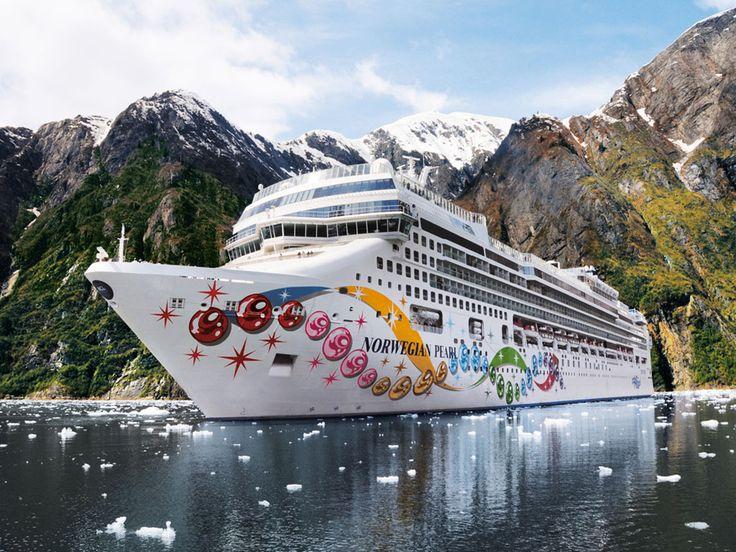 Best Best Cruise Ships Ideas On Pinterest Caribbean Cruise - Best cruise ships in the world