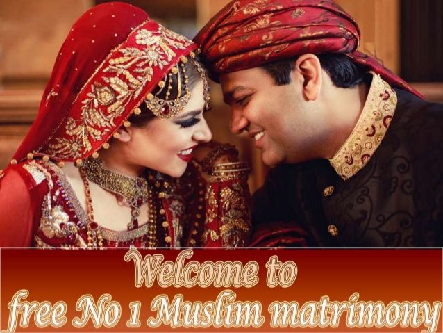 Free services for finding #lifepartner #marriage #matrimony