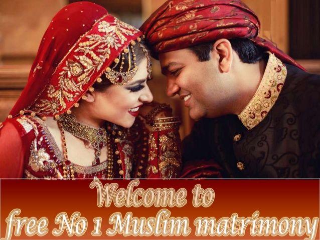 Free Matrimonial Sites In Hyderabad