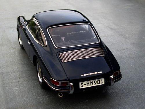 Need this car! ♡