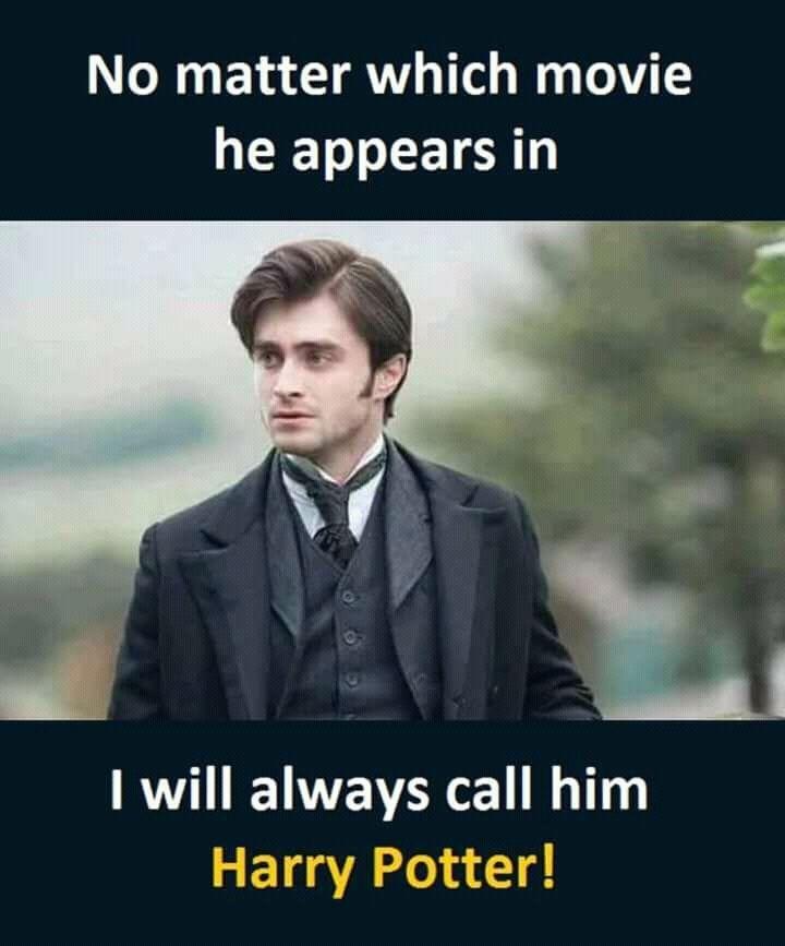 Funny Memes Pll Funny Memes Younique Funny Meme Funny Relationship Memes Younique Meme Funny Halir Harry Potter Jokes Harry Potter Fan Funny Harry Potter Jokes