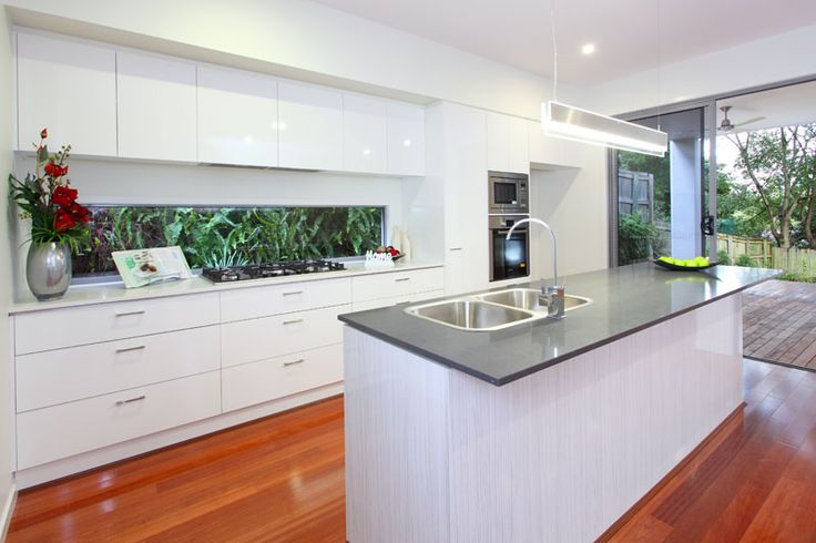 24 best Luxury Homes Brisbane images on Pinterest | Luxury houses ...