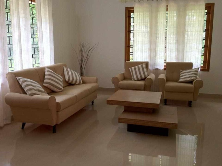 kerala home interior. Interiors 0044  Kerala 127 best Home images on Pinterest and