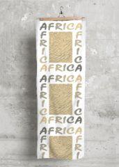 Africa – VIDA