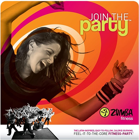 8 best zumba images on pinterest zumba backgrounds and tapestry zumba fitness classes at the dance connection minnesota toneelgroepblik Choice Image