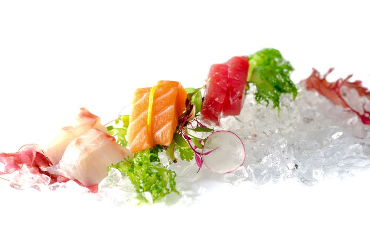 Japanese-food-photography-in-Yorkshire