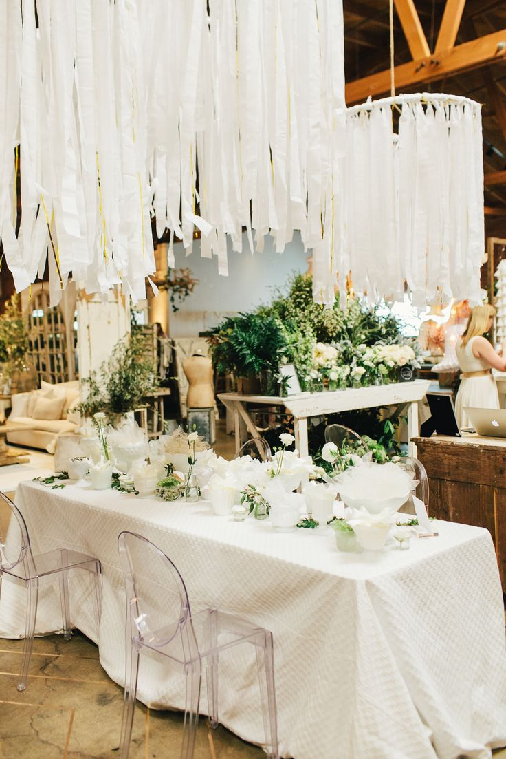 Baby Shower Venues In Los Angeles Part - 49: The Cream 2015 Los Angeles - Be Inspired PR
