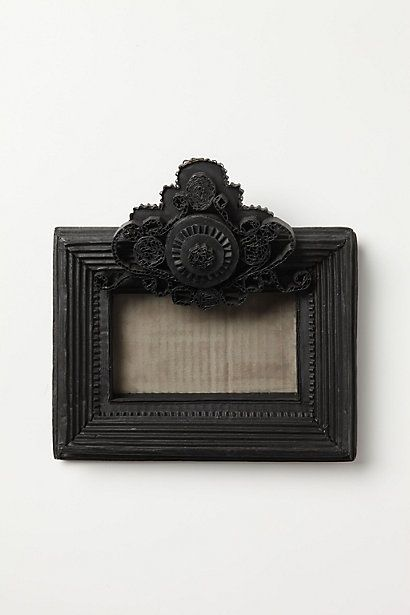 18 best cardboard box frames images on Pinterest | Card boxes ...