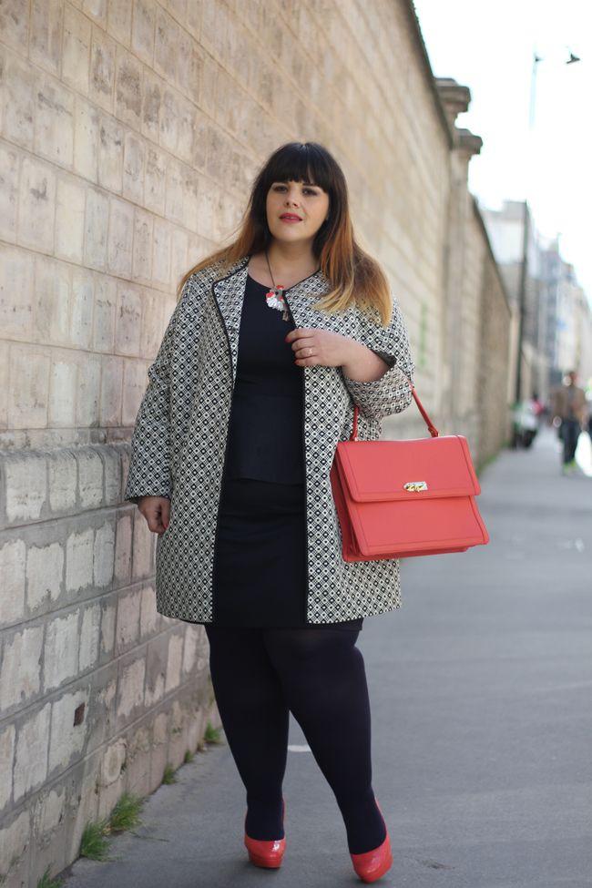 * Tara * « Le blog mode de Stéphanie Zwicky