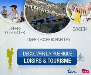 TER Alsace - SNCF - Résultats de votre recherche d'itinérairesentre Colmar et Sélestat, Départ vers 19h10 le 30/03/2014