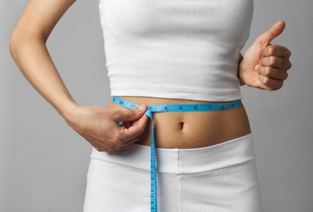 #Hadihofmann offers Slimming Services for Men and Women. ...  Reduce of total body mass expected towards fluids besieged and healthy area of weight loss.