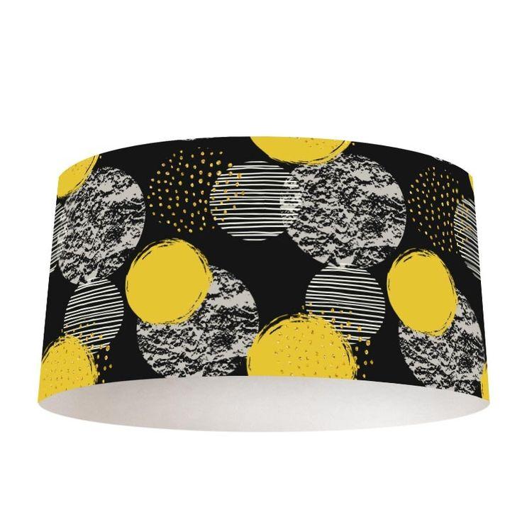 25+ beste ideeën over Geel interieur op Pinterest - Gele gordijnen ...