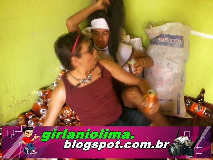 GL-O portal de noticias de Alagoas e do Mundo: bloco os baitolas 2014