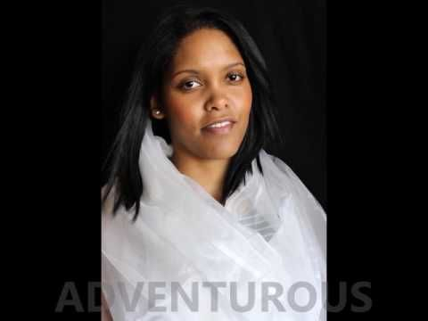 Estelle's portrait experience - Terua photography - YouTube