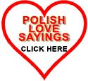 Polish Proverbs - Polish Sayings - Learn Polish Language