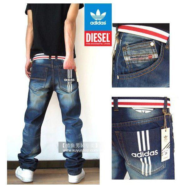 Jeans For Men Ripped Disel Jeansformenrippeddisel Diesel Viker Adidas Jeans Denim Jeans Ideas Denim Fashion Mens Jeans