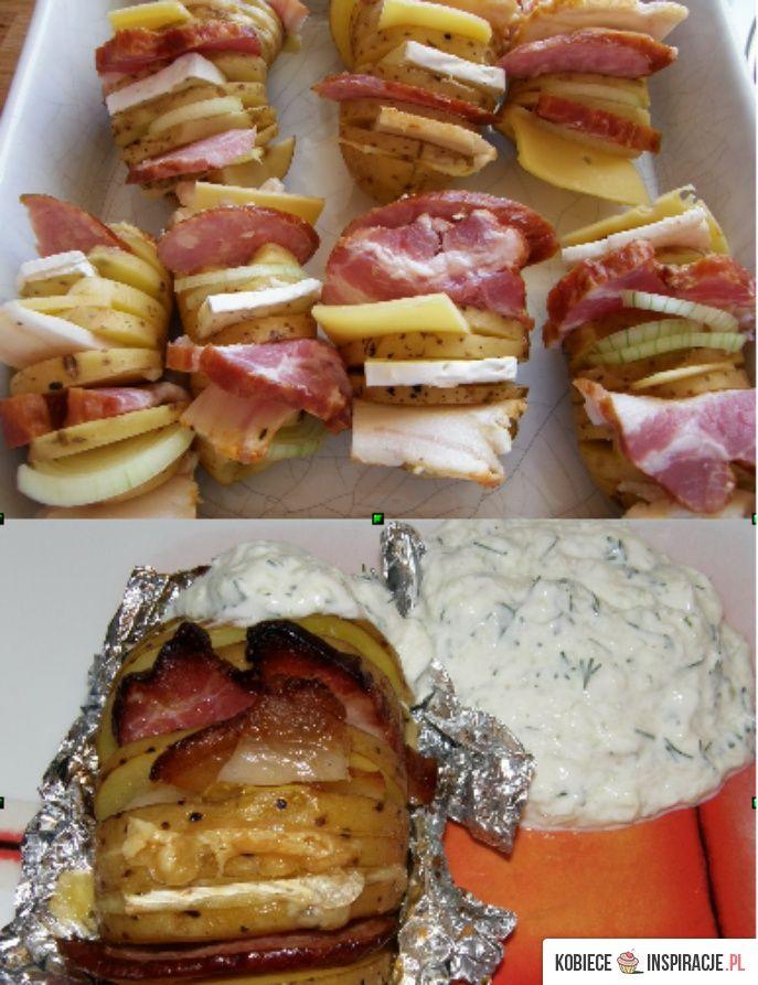 http://kobieceinspiracje.pl/11006,pieczone-i-nadziewane-ziemniaki.html