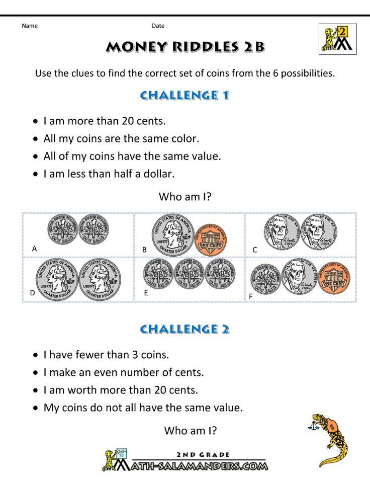 27 besten AOK - School Worksheets Bilder auf Pinterest ...