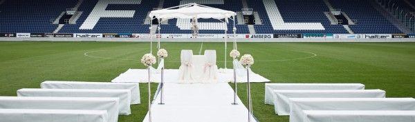 swissporarena die Location für Events aller Art Hochzeit Zeremonie  http://www.eventlokale.com/de/swissporarena-die-Location-fuer-Events-aller-Art_Luzern_Luzern-localityDetails-39840.html