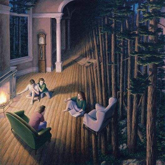 magnifique tableau http://gardemeubleparis.gardemeublespascher.fr/