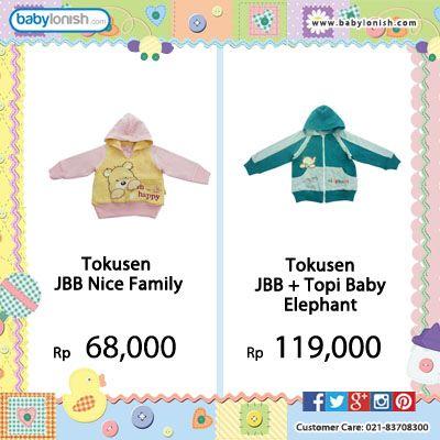 Ini dia baju anak berkualitas yang akan membuat anak Anda tampil modis.  Bersertifikat SNI. Gratis ongkir seluruh Indonesia.