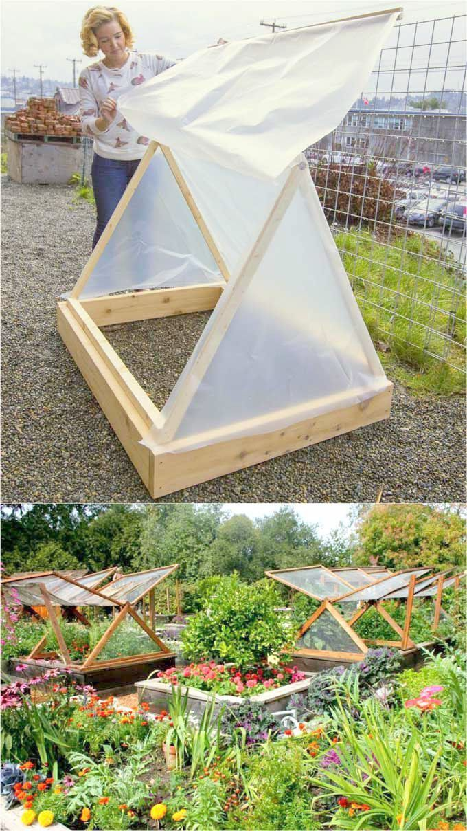 Outdoor Landscaping Ideas Front Yard All Garden Landscaping Companies Near Me Cold Frame Diy Greenhouse Cold Frame Diy Backyard greenhouse near me