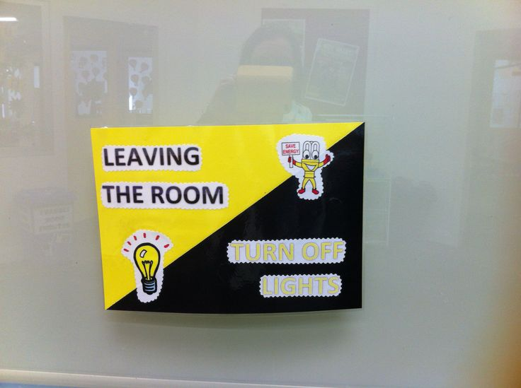 Energy Saving Campaign : Best images about energy saving poster on pinterest