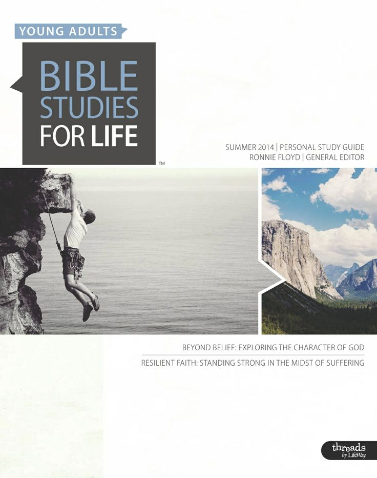 Direction : the Bible study guide for adults. (Journal ...