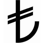 http://ocabbaroglu.blogspot.com.tr/2012/04/font-face-yardm-ile-yeni-tl-sembolu.html