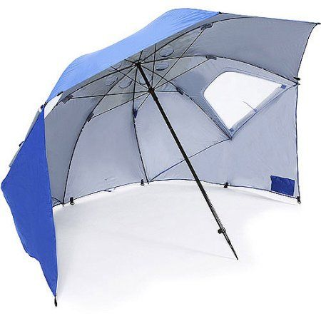 Free Shipping. Buy Sport-Brella at Walmart.com