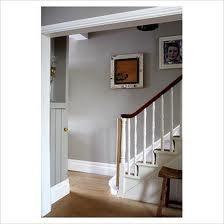 10 Best Images About Hallway On Pinterest Paint Colors