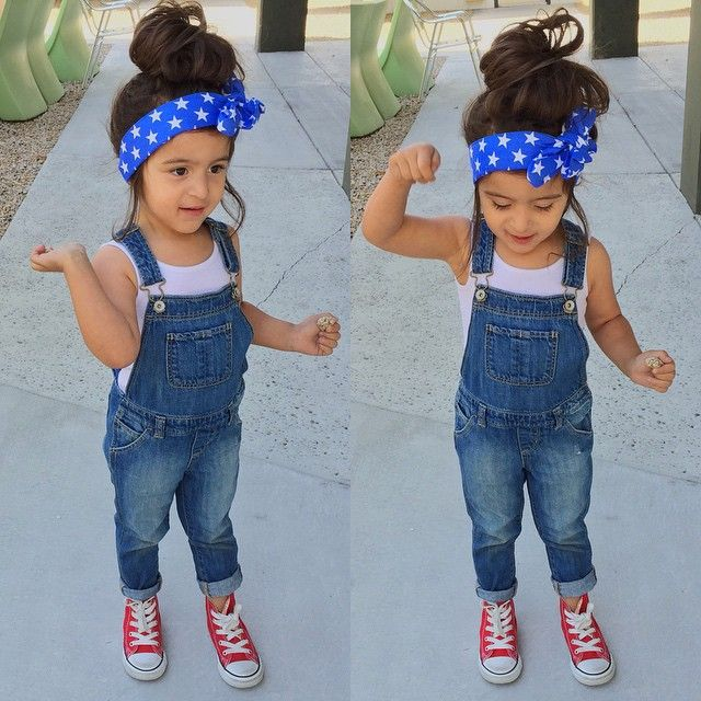 Girl fashion @KortenStEiN