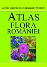 ATLAS FLORA ROMÂNIEI