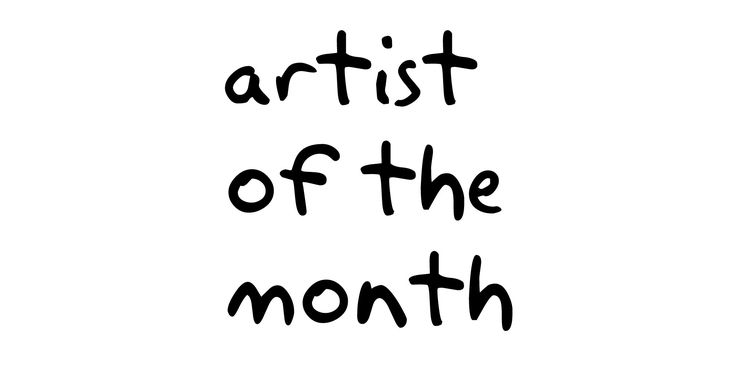 TomCats � Paperbag Dreams � Artist of the Month November 2014 http://mixingmastering.co.uk/tomcats-paperbag-dreams-artist-month-november-2014/