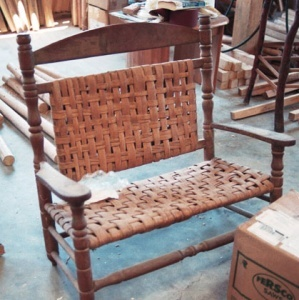 64 Best Rocking Chairs Images On Pinterest Chair Swing