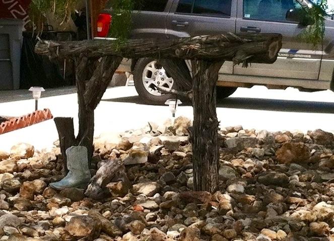 25 trending Ranch landscaping ideas ideas on Pinterest Easy